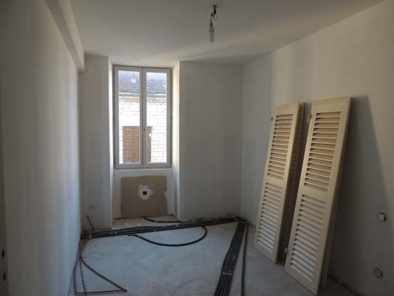 Investment property house / villa Poilly sur serein 89 000€ - Picture 3