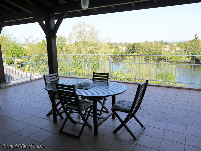 Sale house / villa Clairac 299000€ - Picture 4