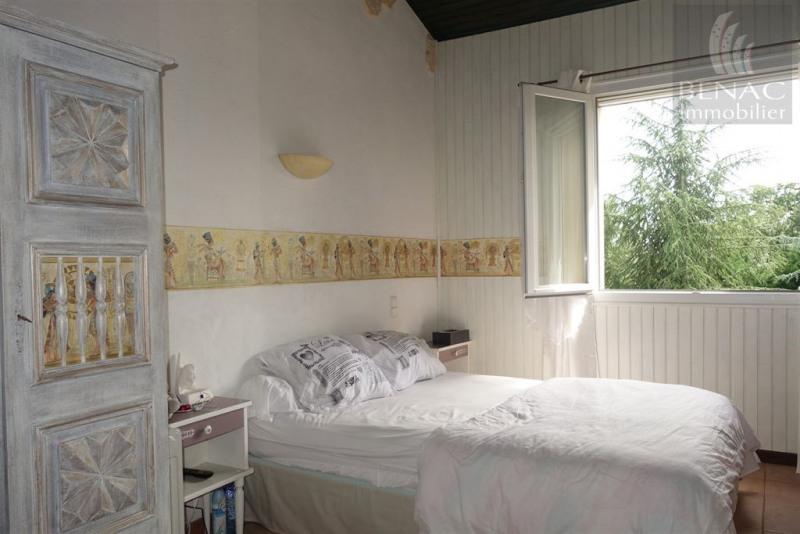 Revenda casa Gaillac 337000€ - Fotografia 6