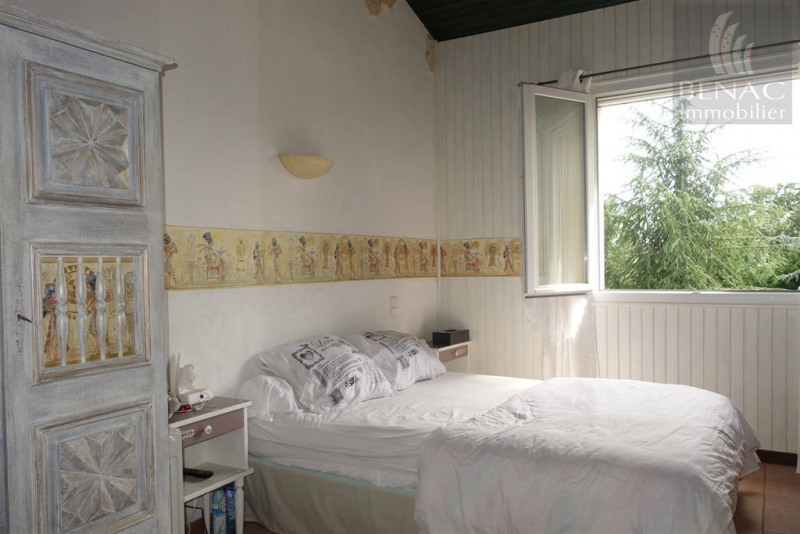 Sale house / villa Gaillac 337000€ - Picture 6