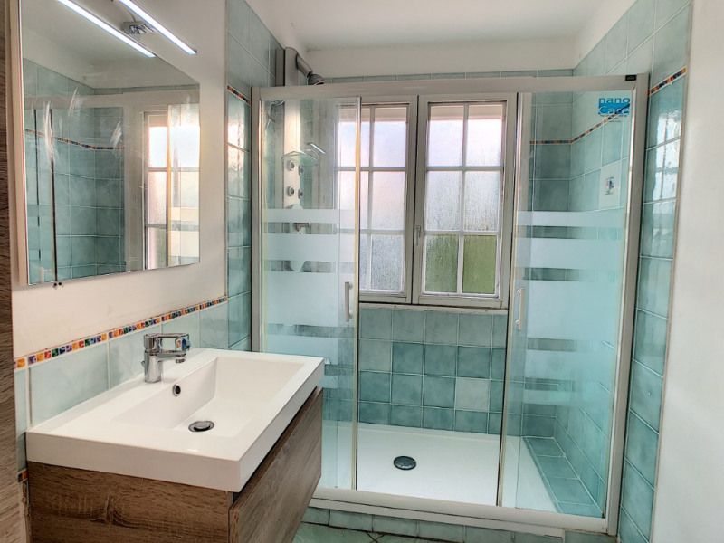 Vente maison / villa Larequille 138400€ - Photo 7