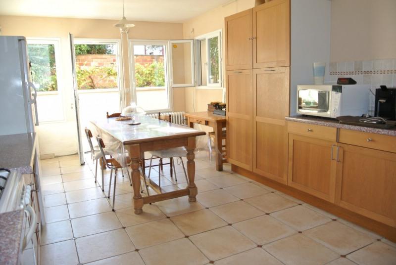 Vente maison / villa Villemomble 489000€ - Photo 4