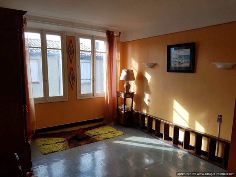 Venta  casa Bram 97000€ - Fotografía 3