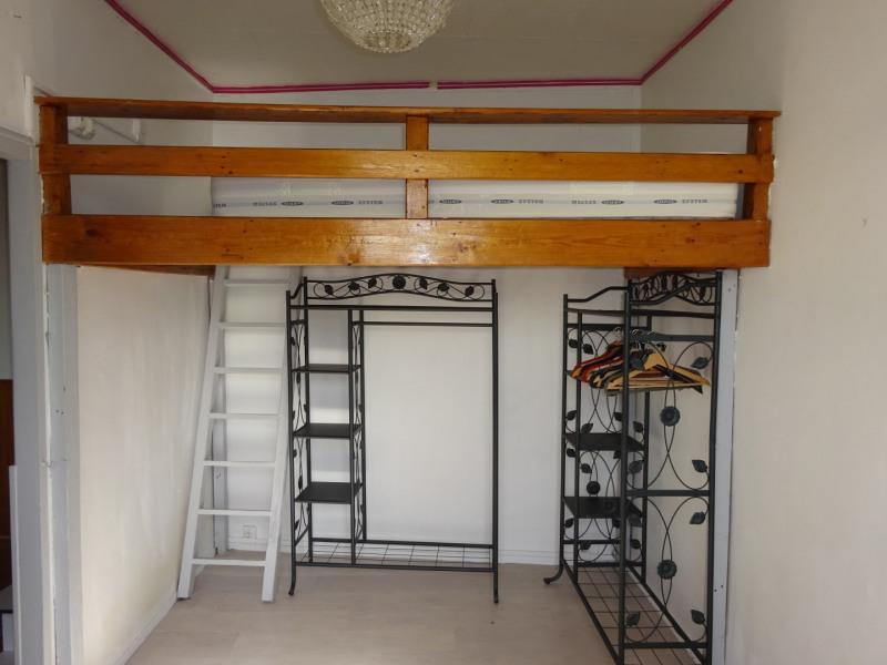 Locação apartamento La mulatière 515€ CC - Fotografia 5