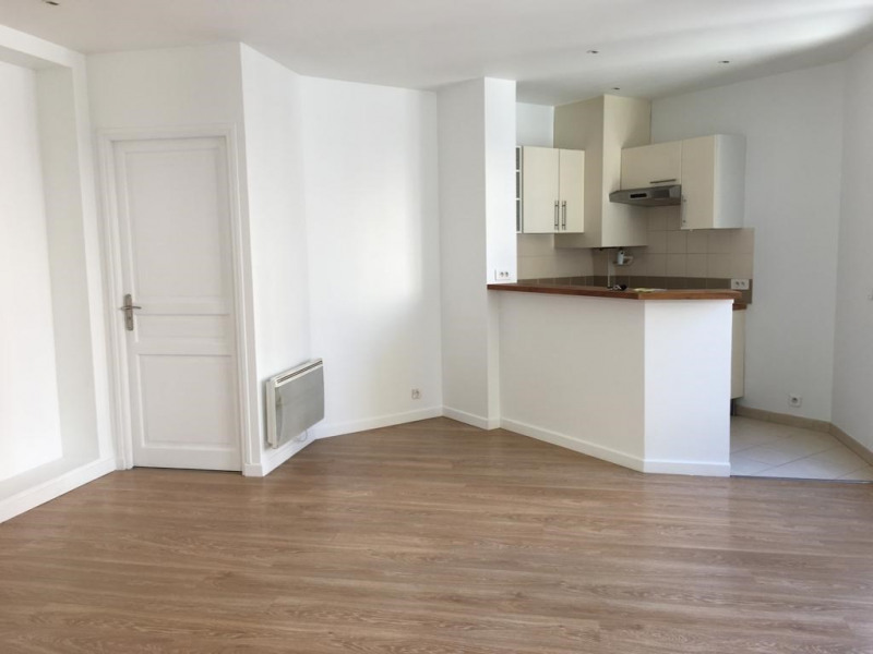 Location appartement Bois colombes 1 238€ CC - Photo 3