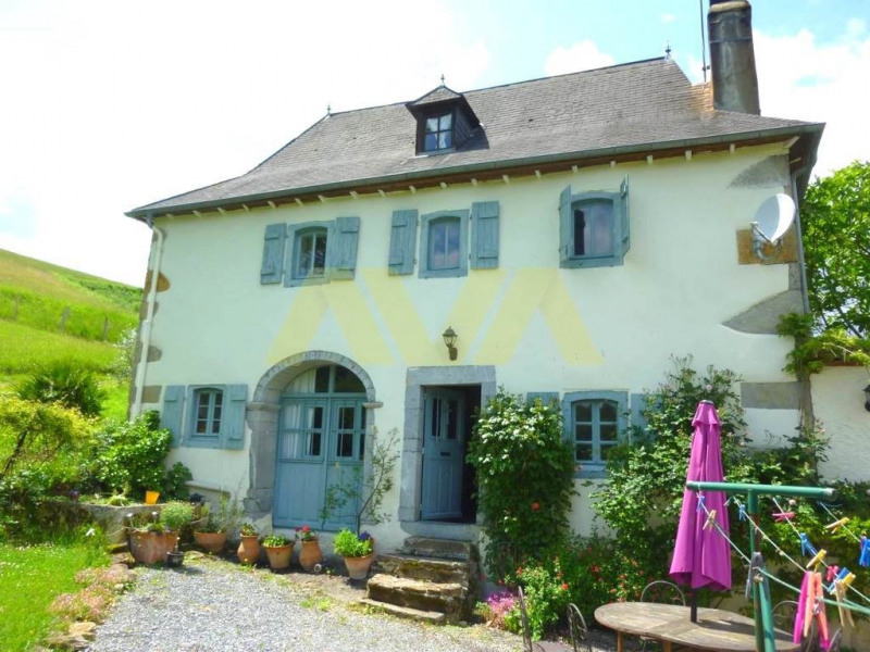 Vente maison / villa Navarrenx 199999€ - Photo 3