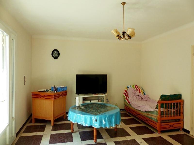 Venta  apartamento Beziers 76000€ - Fotografía 2