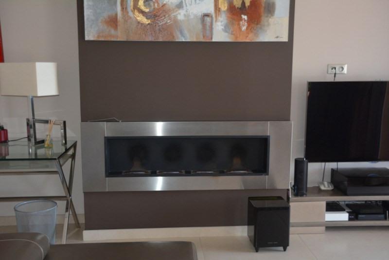 Verkauf von luxusobjekt haus Bagnols-en-forêt 715000€ - Fotografie 5