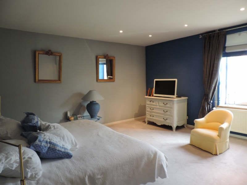 Revenda casa Arras 466000€ - Fotografia 10