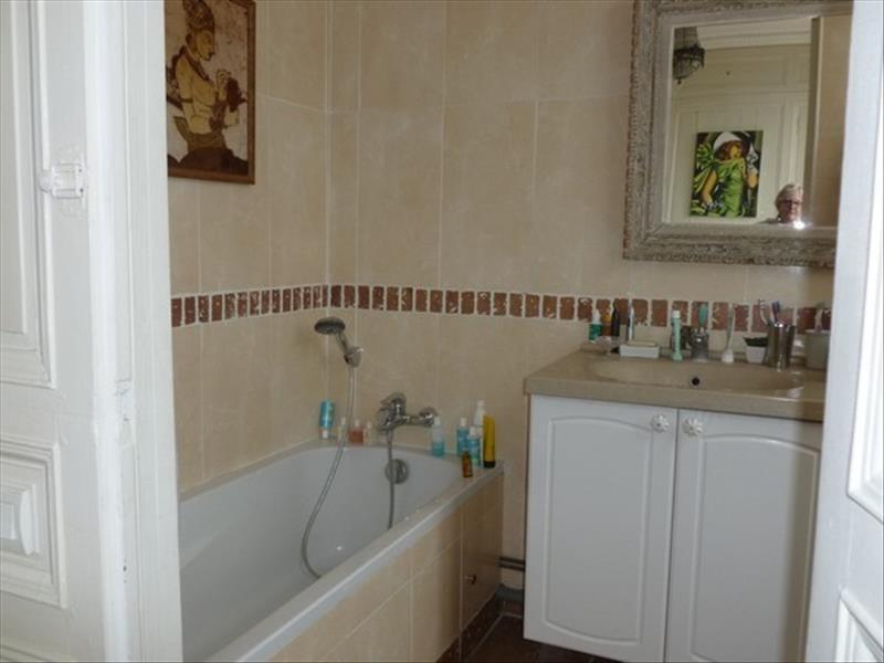 Vente de prestige maison / villa Honfleur 728000€ - Photo 8