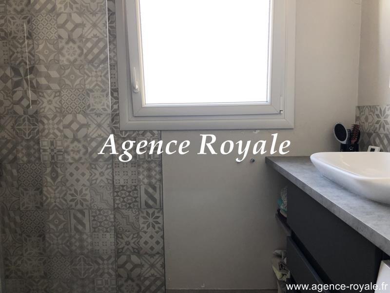 Sale apartment St germain en laye 560000€ - Picture 7