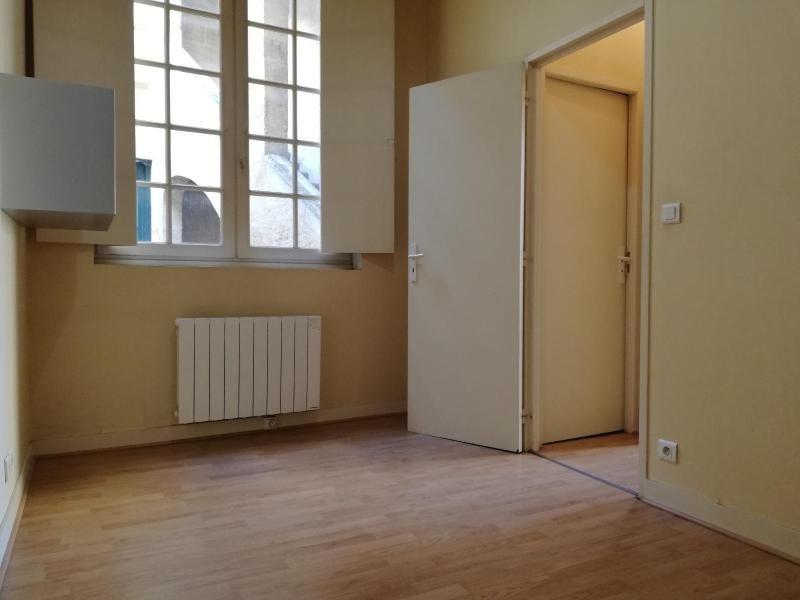 Location appartement Bordeaux 635€ CC - Photo 5