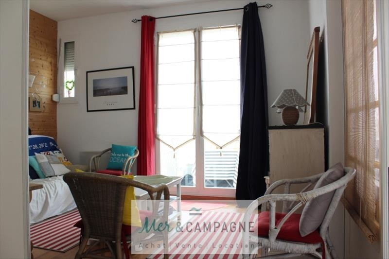 Vente appartement Quend 169 000€ - Photo 5