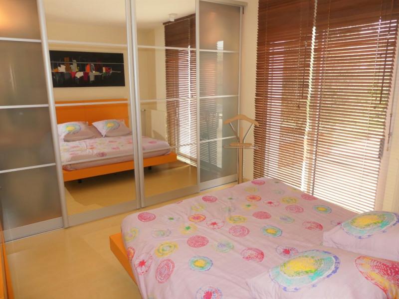 Sale house / villa Saint lambert la potherie 276000€ - Picture 4