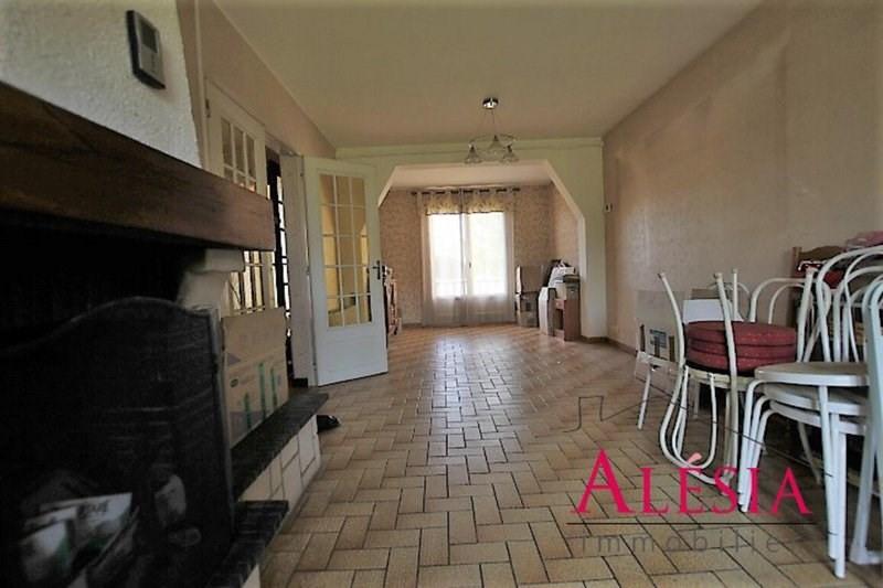 Vente maison / villa Châlons-en-champagne 149600€ - Photo 3