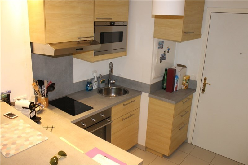 Location appartement Conflans ste honorine 667€ CC - Photo 3