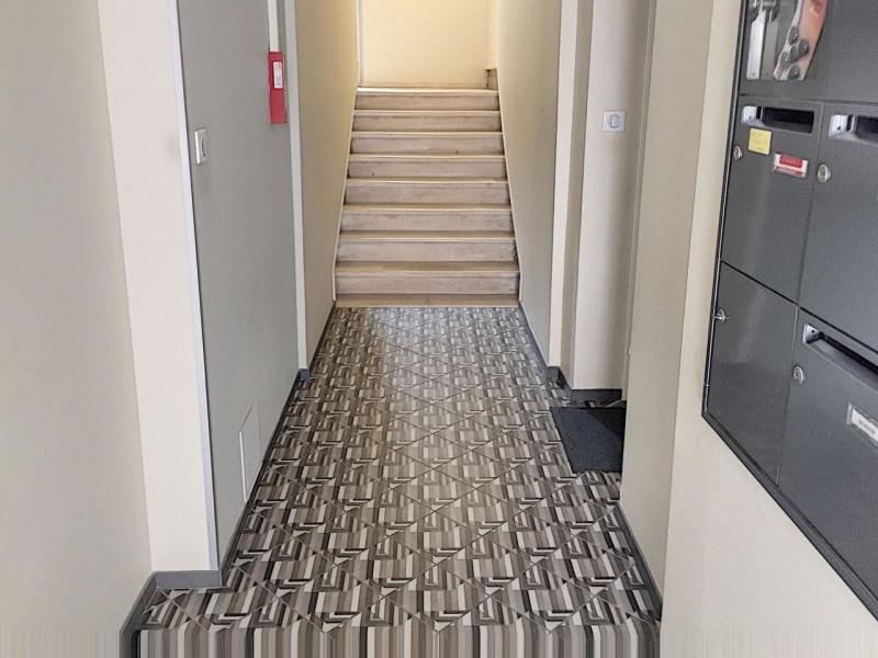 Immobile residenziali di prestigio appartamento Sassenage 299000€ - Fotografia 15