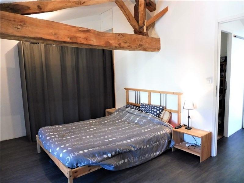 Vente maison / villa Corme ecluse 143775€ - Photo 6