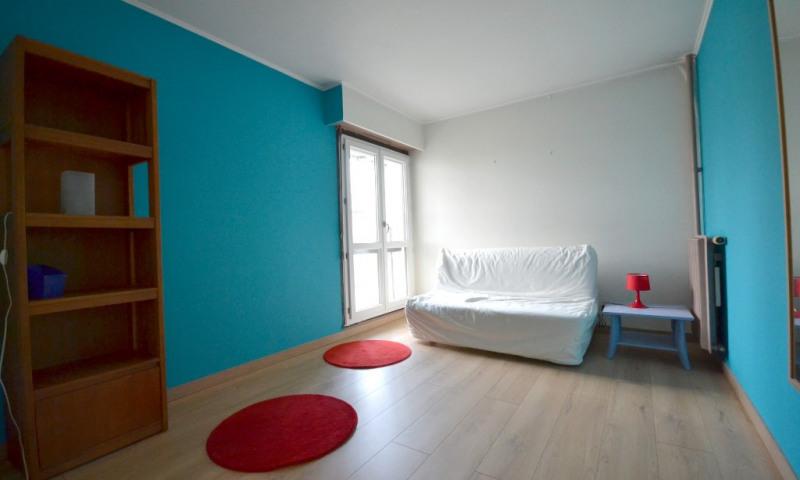 Location appartement Les clayes sous bois 950€ CC - Photo 3