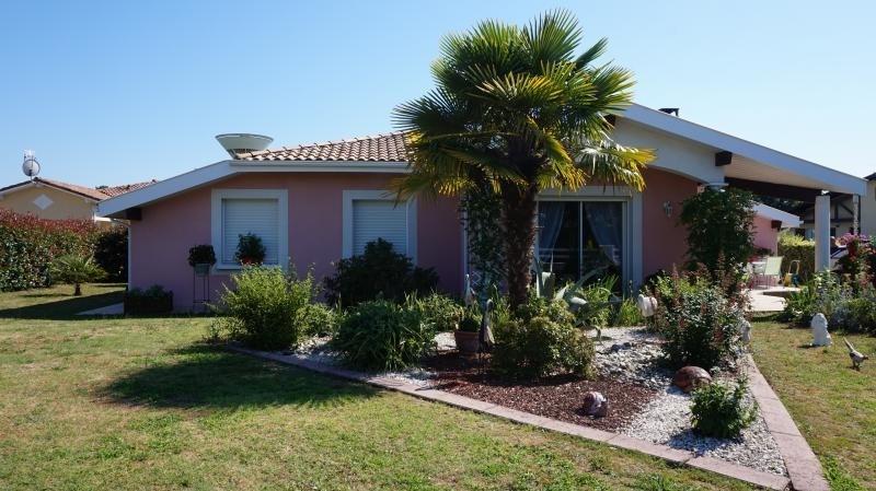 Vente maison / villa Hinx 270000€ - Photo 1