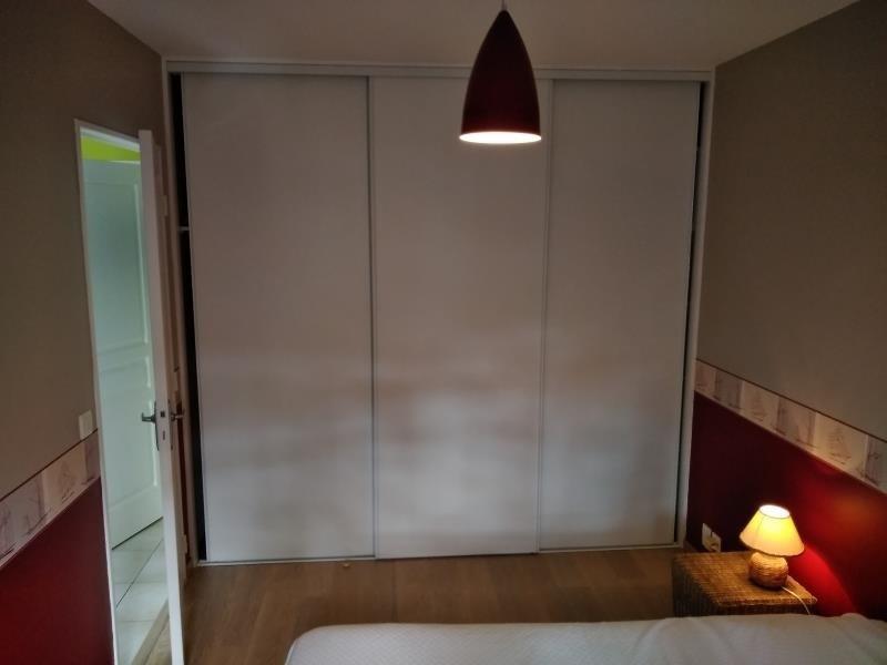 Vente appartement Dinard 155104€ - Photo 4