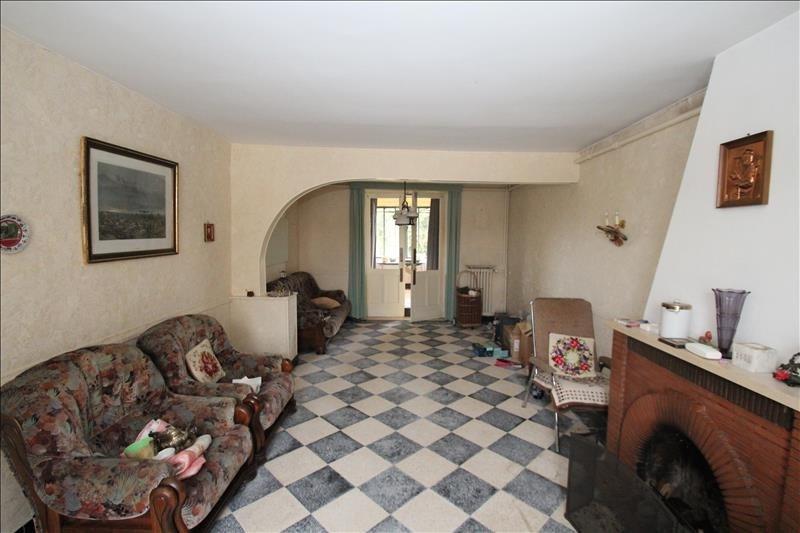 Sale house / villa Lizy sur ourcq 189000€ - Picture 5