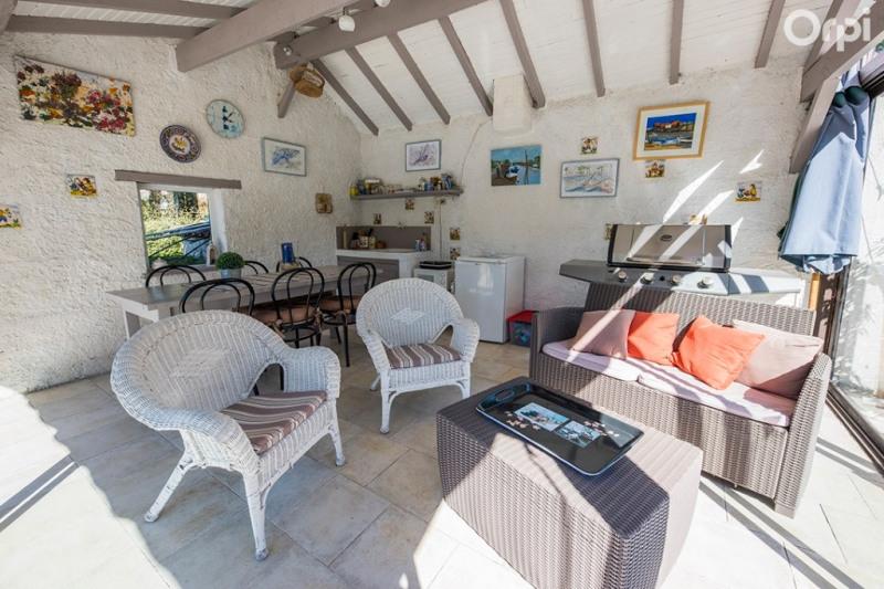 Vente maison / villa La tremblade 424900€ - Photo 6