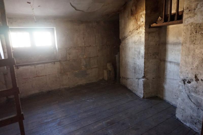 Vente appartement Bordeaux 308250€ - Photo 4