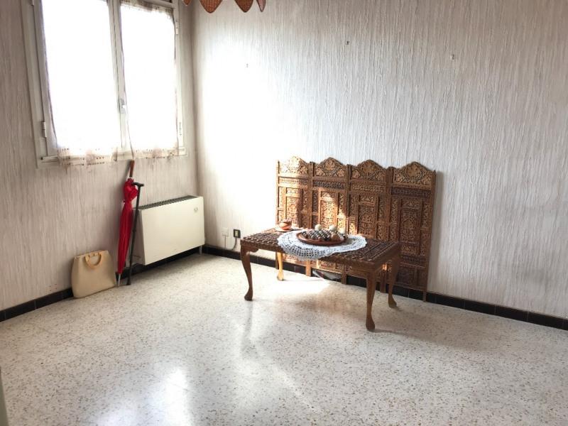 Vente appartement Toulon 183200€ - Photo 3