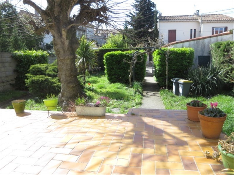 Vente maison / villa Carcassonne 152 000€ - Photo 2