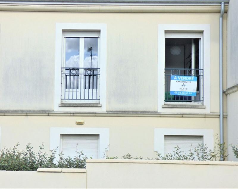 Vendita appartamento St sulpice et cameyrac 127000€ - Fotografia 2