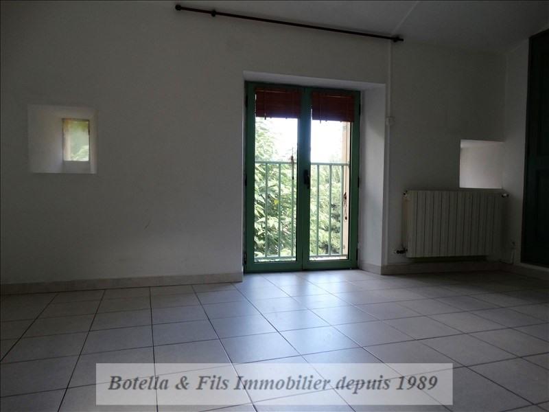 Sale house / villa Bagnols sur ceze 98000€ - Picture 6