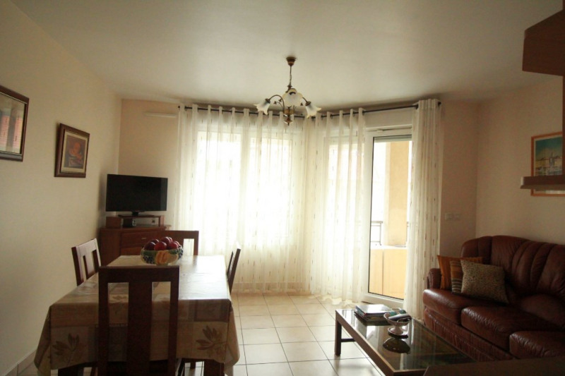 Vente appartement Nice 192000€ - Photo 2