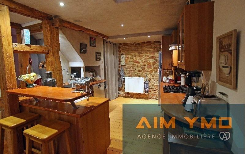 Venta  casa Colmar 316500€ - Fotografía 4
