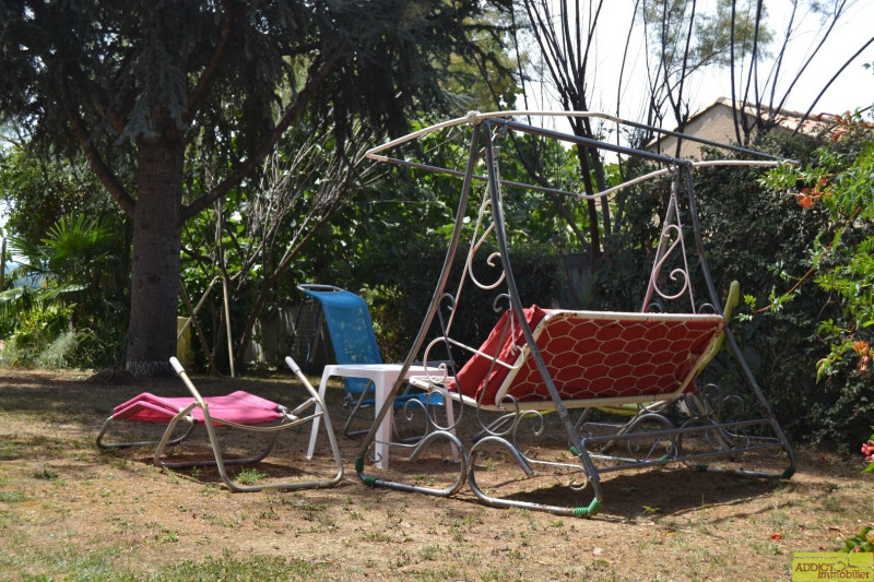 Vente maison / villa Secteur bruguieres 395000€ - Photo 2