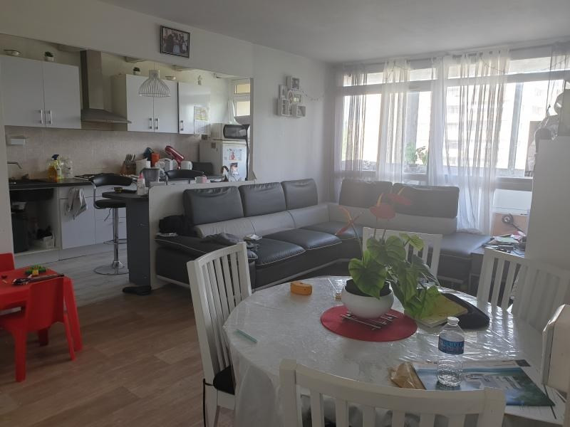 Sale apartment Chennevieres sur marne 178 000€ - Picture 1