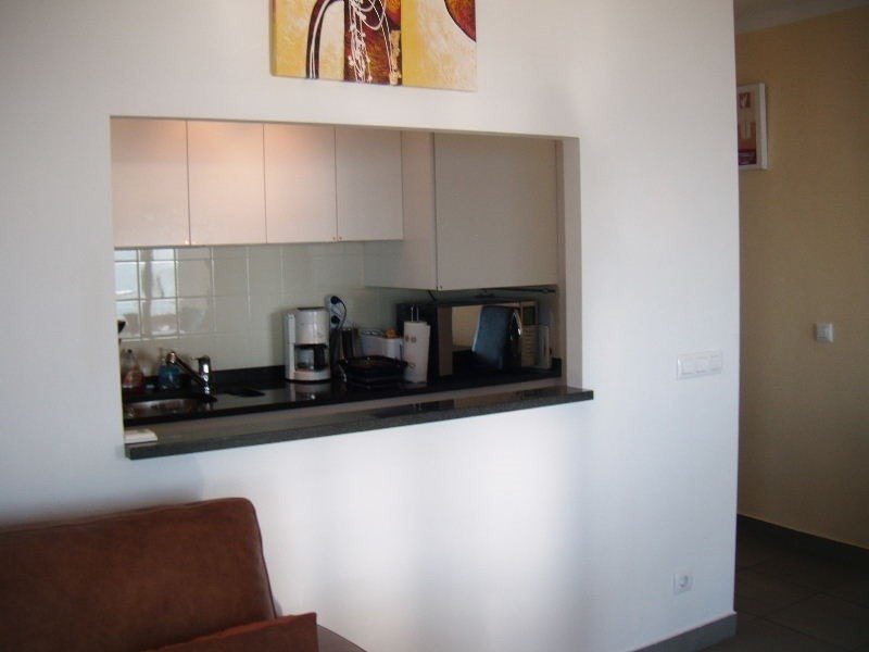Vacation rental apartment Roses santa-margarita 792€ - Picture 14