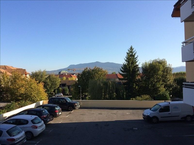 Location appartement Reignier 680€ CC - Photo 6