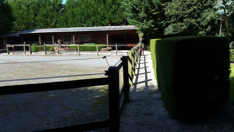 Vente de prestige maison / villa Carentan 419000€ - Photo 3