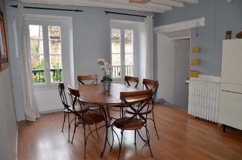 Sale house / villa Samois sur seine 275000€ - Picture 2
