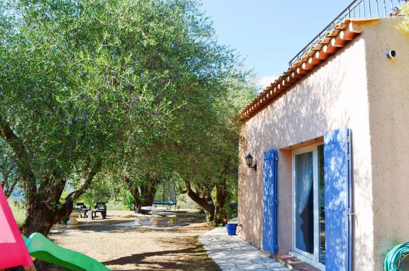 Vente de prestige maison / villa Blausasc 599000€ - Photo 10