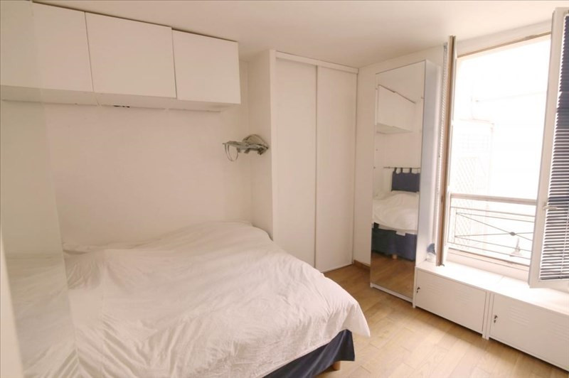 Vente appartement St germain en laye 339 000€ - Photo 8