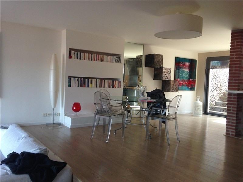 Sale house / villa Port vendres 415000€ - Picture 4