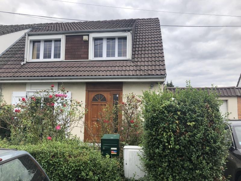 Vente maison / villa Courrières 169950€ - Photo 2