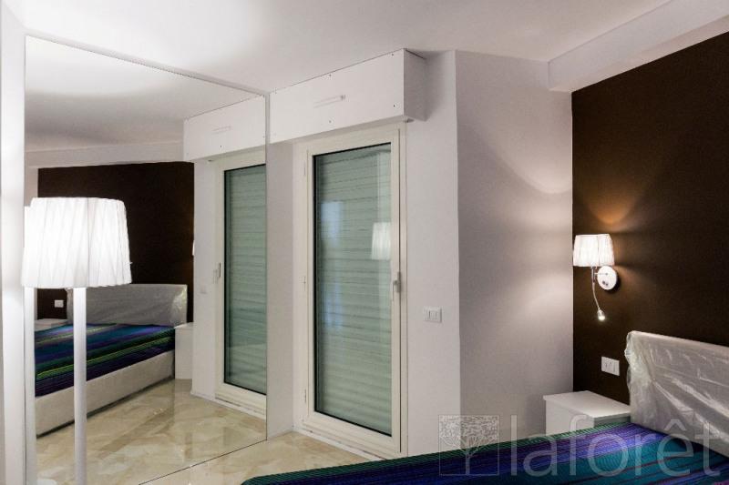 Vente appartement Roquebrune cap martin 349000€ - Photo 11