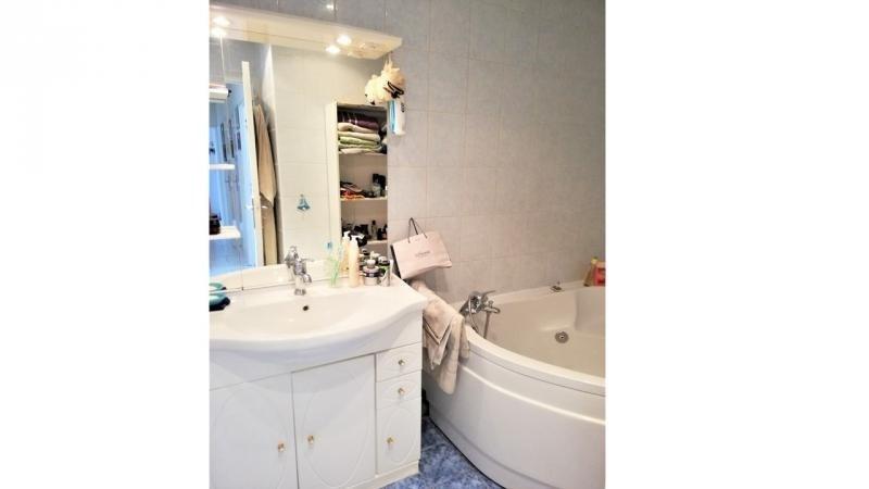 Venta  apartamento Pontoise 173000€ - Fotografía 8