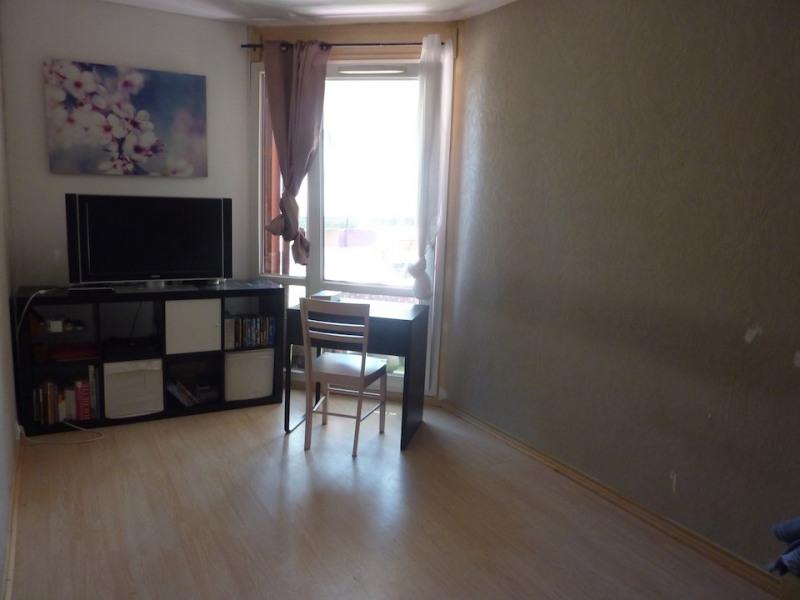 Vente appartement Longjumeau 143100€ - Photo 8