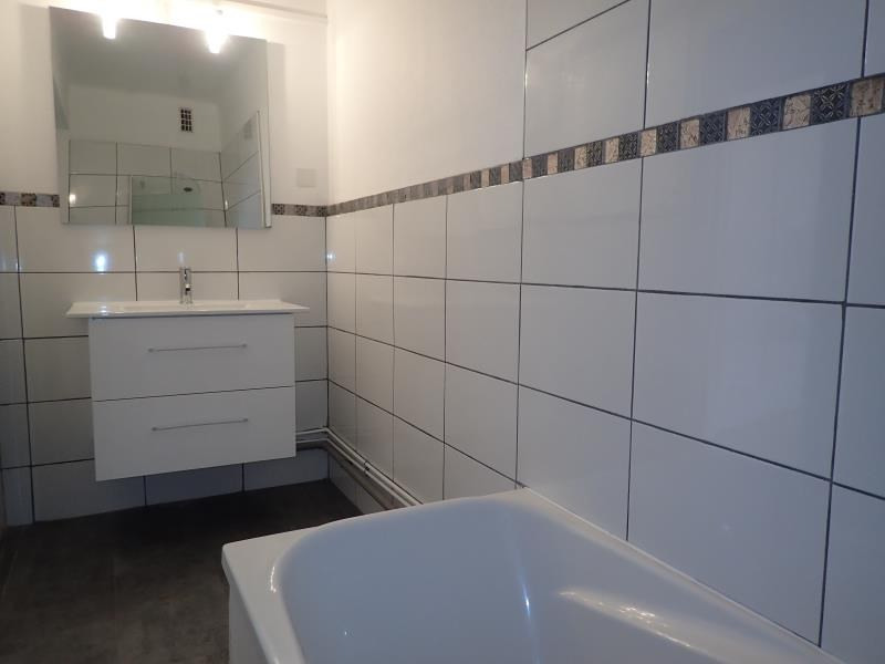 Location appartement Toulouse 780€ CC - Photo 5