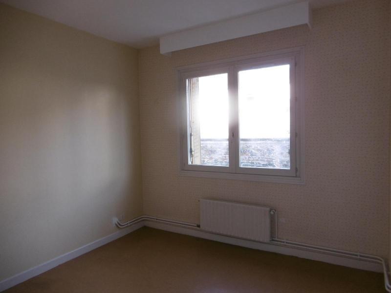 Location appartement Tarare 680€ CC - Photo 8