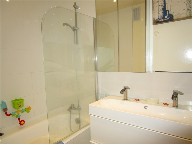 Sale apartment Versailles 440 000€ - Picture 6